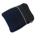 Chanvre Germé Bio-actif en poudre