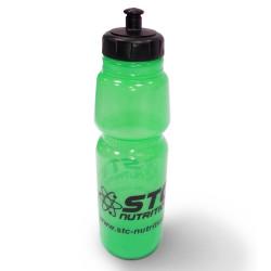 Bioticgreen
