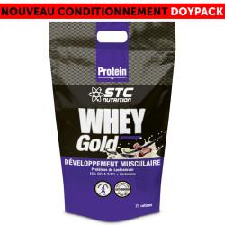 Xylitol Sucre végétale de bouleau bio 250g