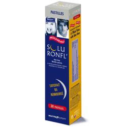 Super Jus