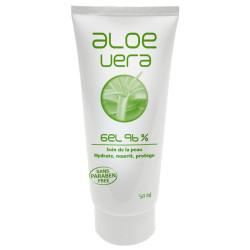 Pot vega sport recovery accelerator Tropical 540g