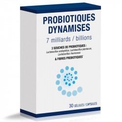 Vega One Nutritional Shake - Nature