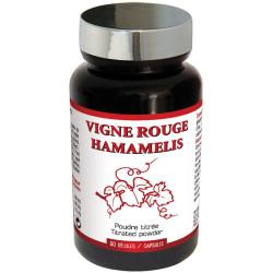 Bol 0.9 litres - Vitamix