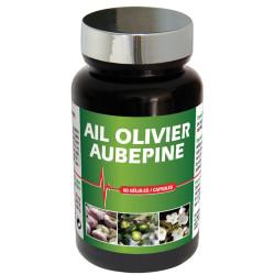 Amazonia Raw Prebiotique Whey Cacao Noix de coco