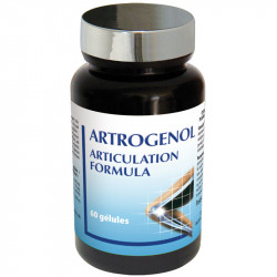 Amazonia Raw Protéine Vanille