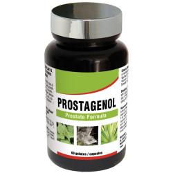 Amazonia Raw Slim Tone Protéine Cacao Macadamia