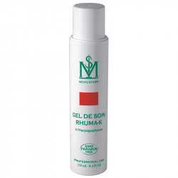 Cocoa Bag Mûres blanches enrobée chocolat cru et bio