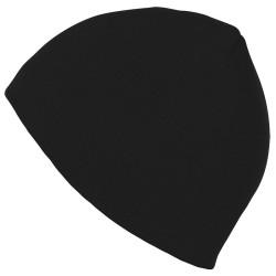 Crackers Herbes Italiennes