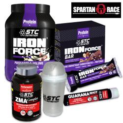Cocoa Bag Raisins enrobée chocolat cru et bio
