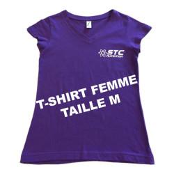 Boite barre énergétique Rawbite Noix de Cajou