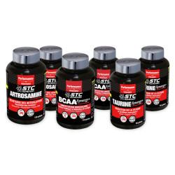 Barre énergétique Rawbite Noix de Cajou
