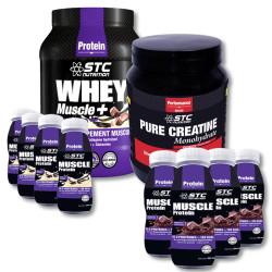 Barre énergétique Rawbite Pomme-cannelle