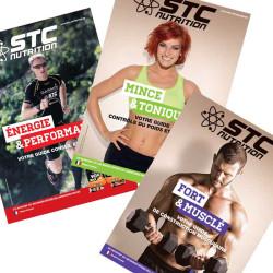 Boite barre énergétique Roobar Chia & Coco