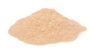 poudre-baobab
